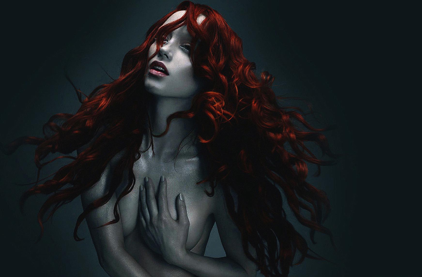 11.nudo rosso 1235 x 835