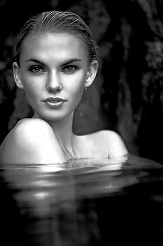 OK.piscina.3